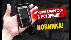 1b9640c15929fae878cf3cd2c2e77278