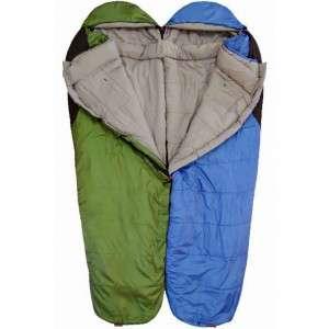 Многофункциональные спальные мешки от Extremstyle.ua